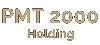 PMT 2000 - Rejstříky